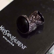 ysl arty black ruthenium