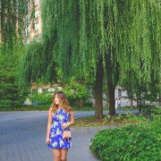 yesstyle outfit-10