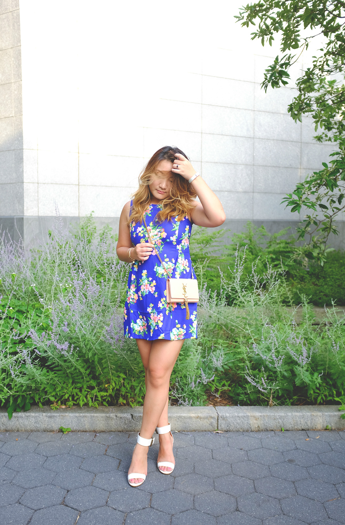 yesstyle outfit-9