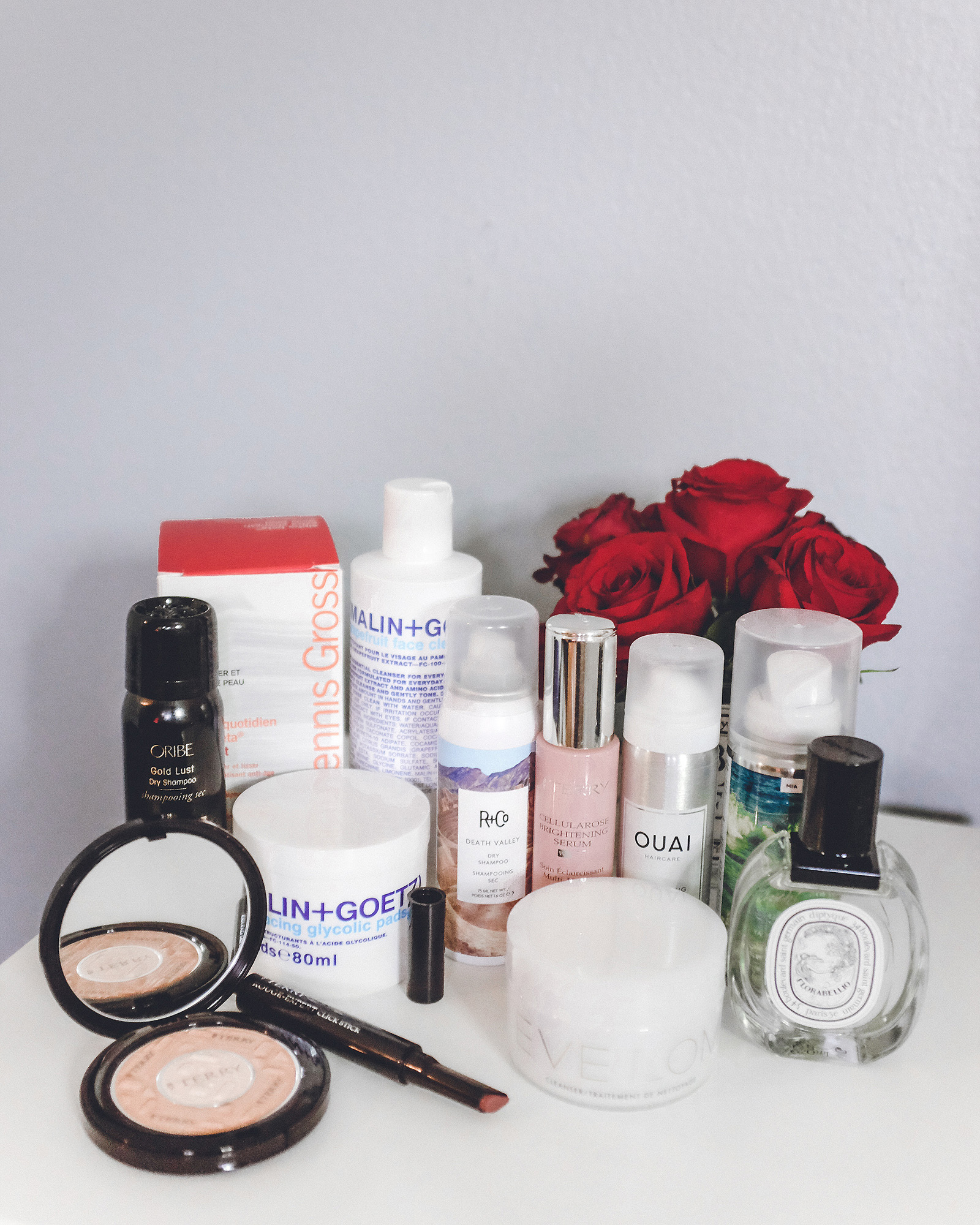 Space NK Beauty Picks