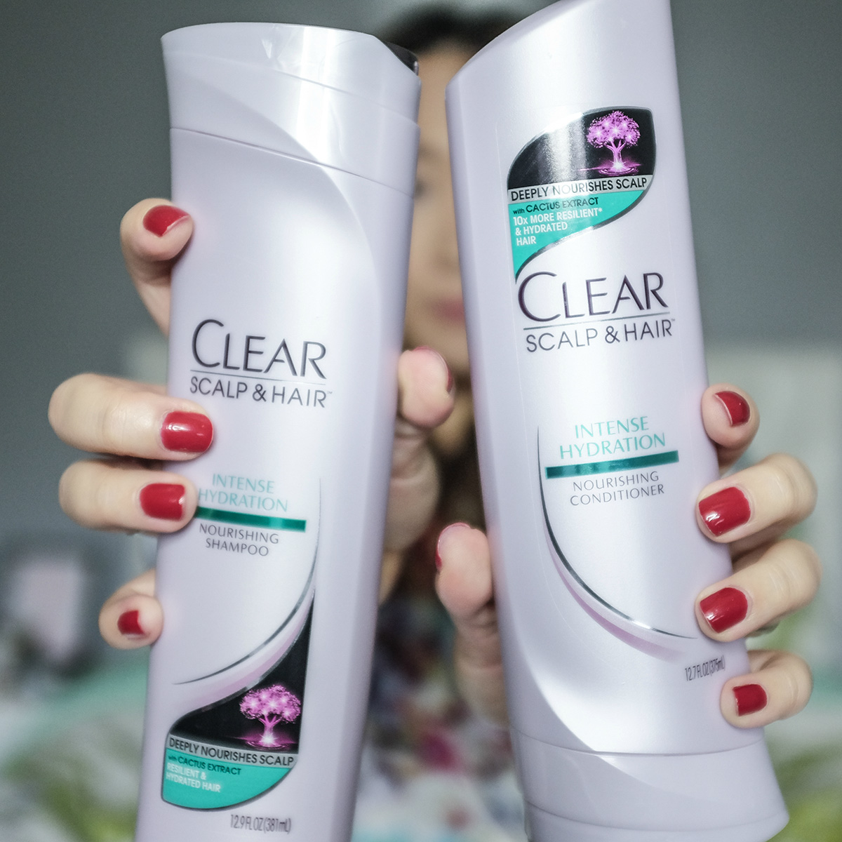 clear hair intense hydration-4