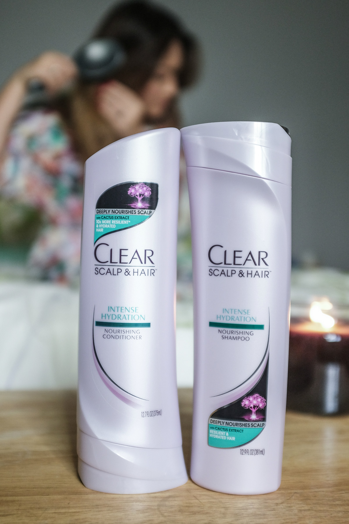 clear hair intense hydration-5