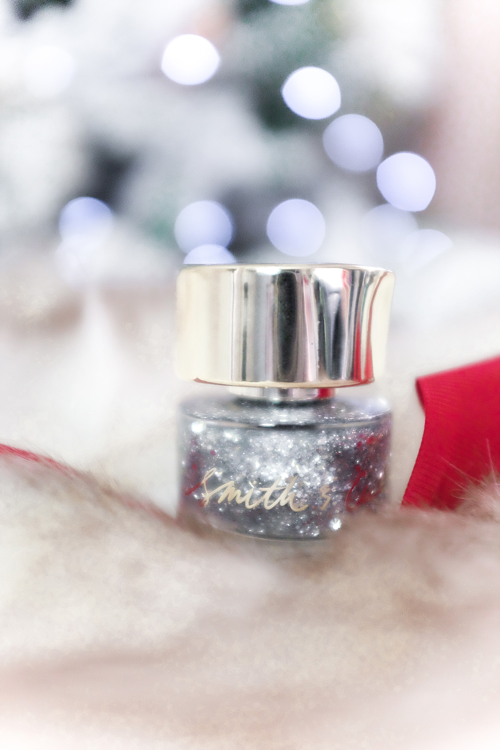 Space NK x Nordstrom Holiday Collection « Tineey