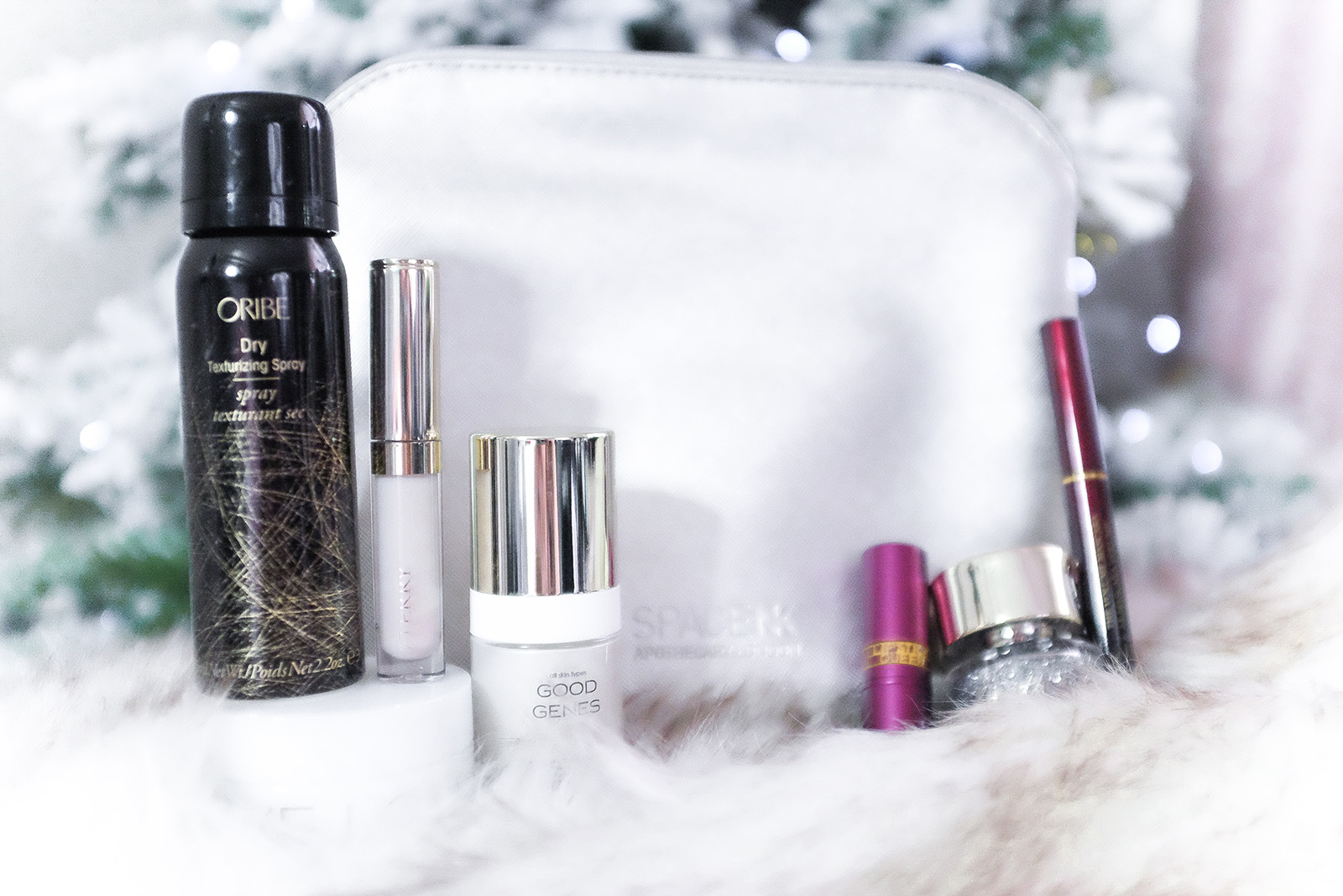 Space NK x Nordstrom Holiday Heroes-2