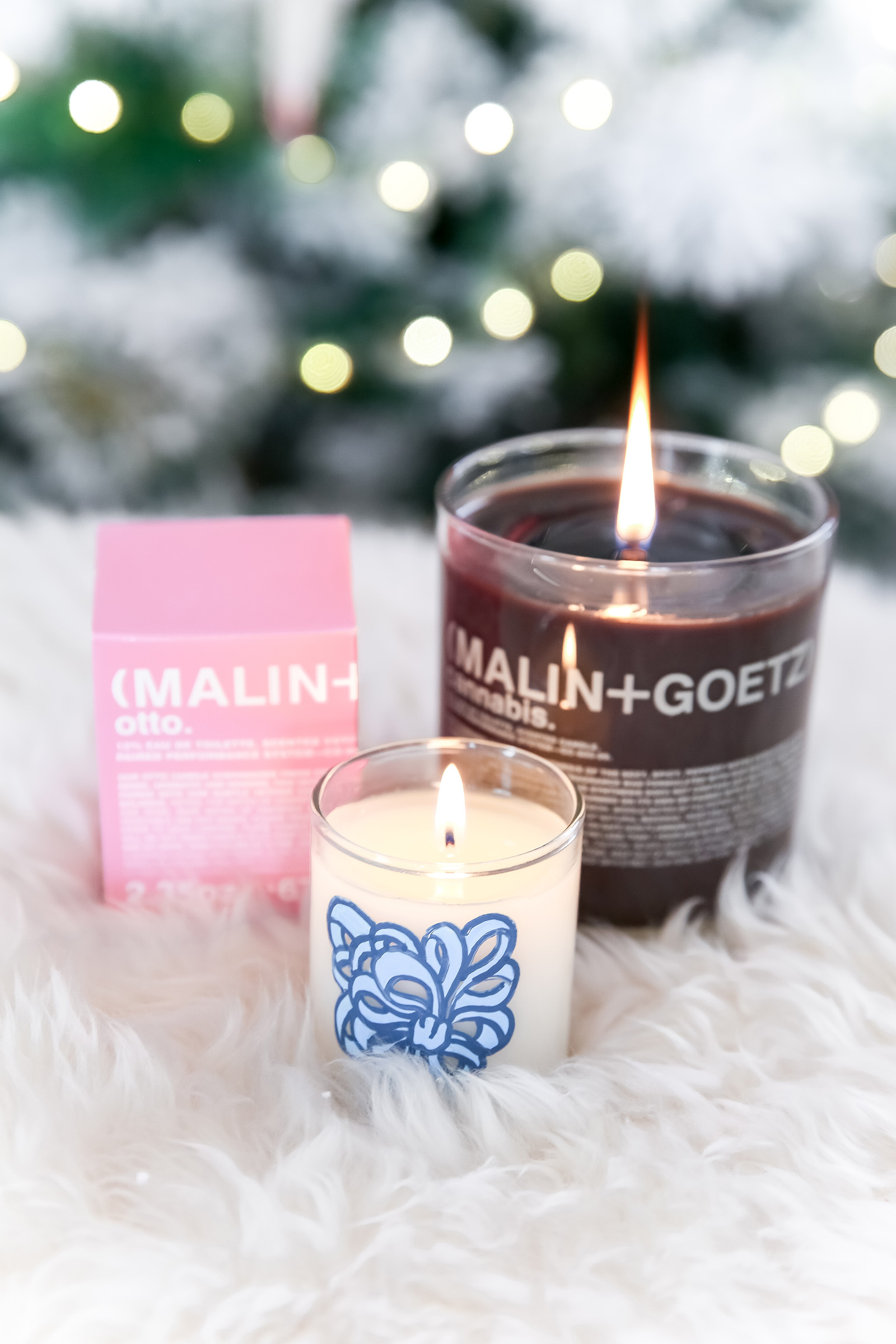 malin goetz candles